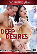 deep desires