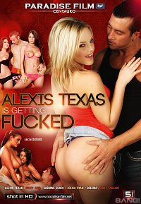 alexis texas getting fucked