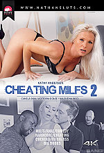 cheating milfs 02