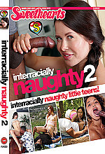 interracially naughty 2