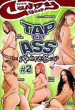 tap that ass white boy 2