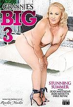 grannies love it big 3