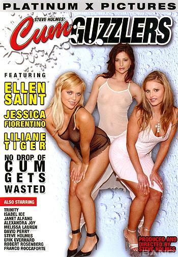 Ellen saint 61 cum in my ass not in my mouth 3 - 2 part 1