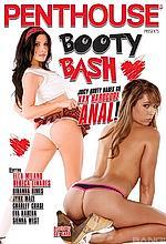 booty bash