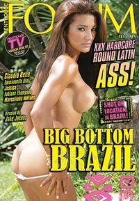 big bottom brazil