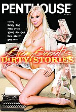 brea bennetts dirty stories