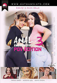 anal encounters 3