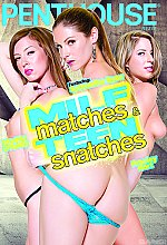 milf matches and teen snatches