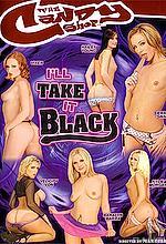 ill take it black