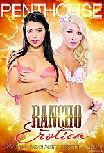 rancho erotic