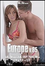 bang europe 85