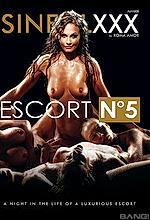 escort no 5
