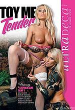 toy me tender