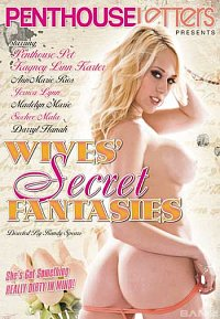 wives sectret fantasies