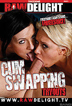 cum swapping tryouts