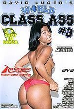 world class ass #3