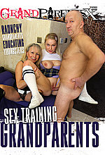 sex training grandparents