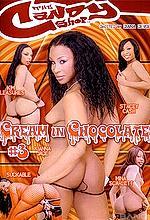 cream in chocolate 3