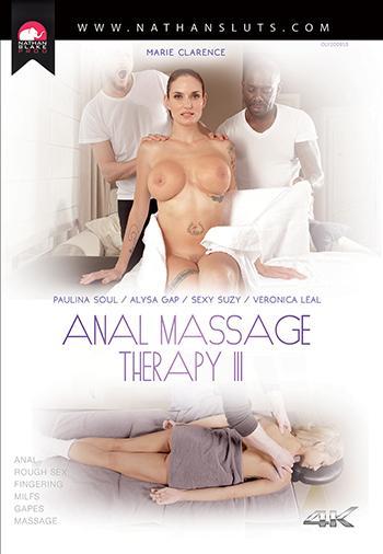 Anal massage Massage anal,