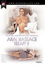 anal massage therapy 3