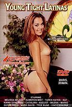 young tight latinas #1