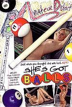 shes got balls