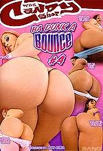ba dunk a bounce 4
