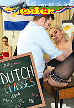 dutch classes