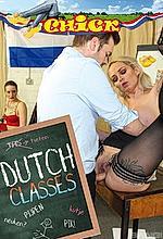 dutch classes