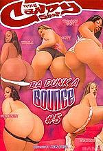 ba dunk a bounce 5