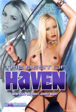 the best of haven