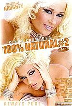 100% natural #2