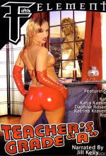 teachers grade a