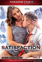 satisfaction 2