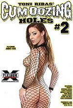 cum oozing holes 2
