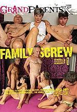 family screw
