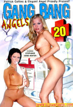 gang bang angels 20