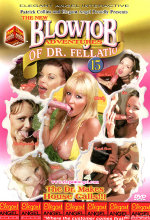the new blowjob adventures of dr fellatio 15