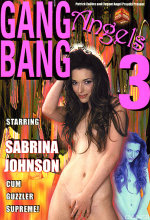 gang bang angels 3
