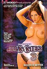 juggies 3