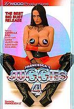 juggies 4