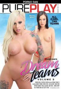 dream teams 3