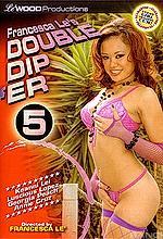 double dip'er 5