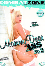 mommy dear ass 2