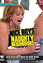 nice boys naughty neighbours