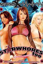 starwhores too