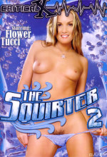 the squirter 2