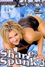 share the spunk 3