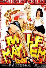 milf mayhem