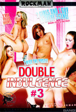 double indulgence 3